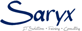 Saryx information Systems