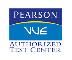Pearson Vue Test Center